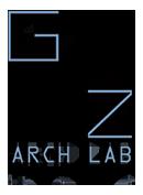 Αρχική, Νικόλαος Ζήκος - Αρχιτεκτονικό Γραφείο στα Ιωάννινα